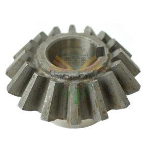 Pinion Cositoare FI 2.5 Z16